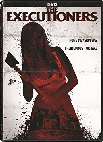 The Executioners online film