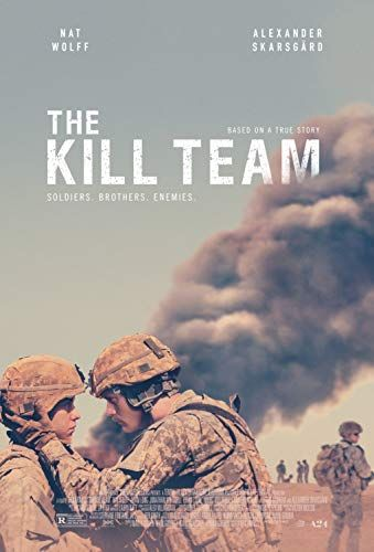 The Kill Team online film