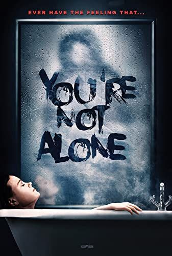 You're Not Alone online film
