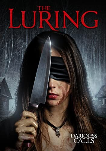 The Luring online film