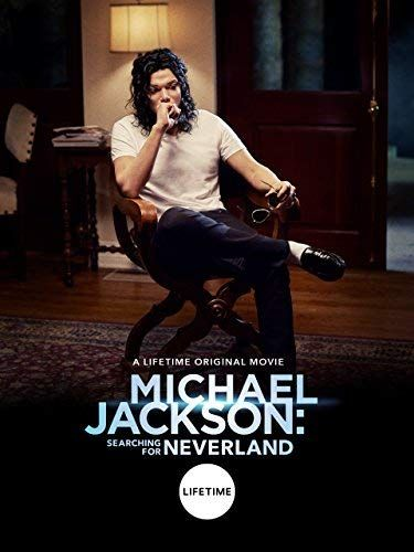 Michael Jackson: Searching for Neverland online film