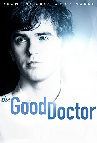The Good Doctor - 1. évadonline film