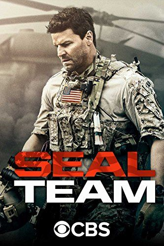 SEAL Team - 1. évadonline film