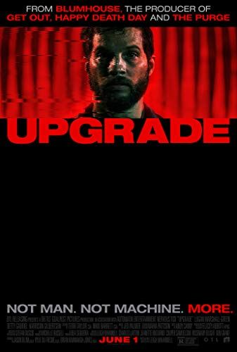 Upgrade online film