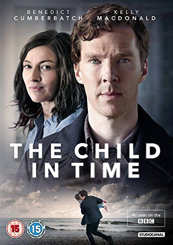 The Child in Time online film
