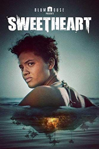 Sweetheart online film