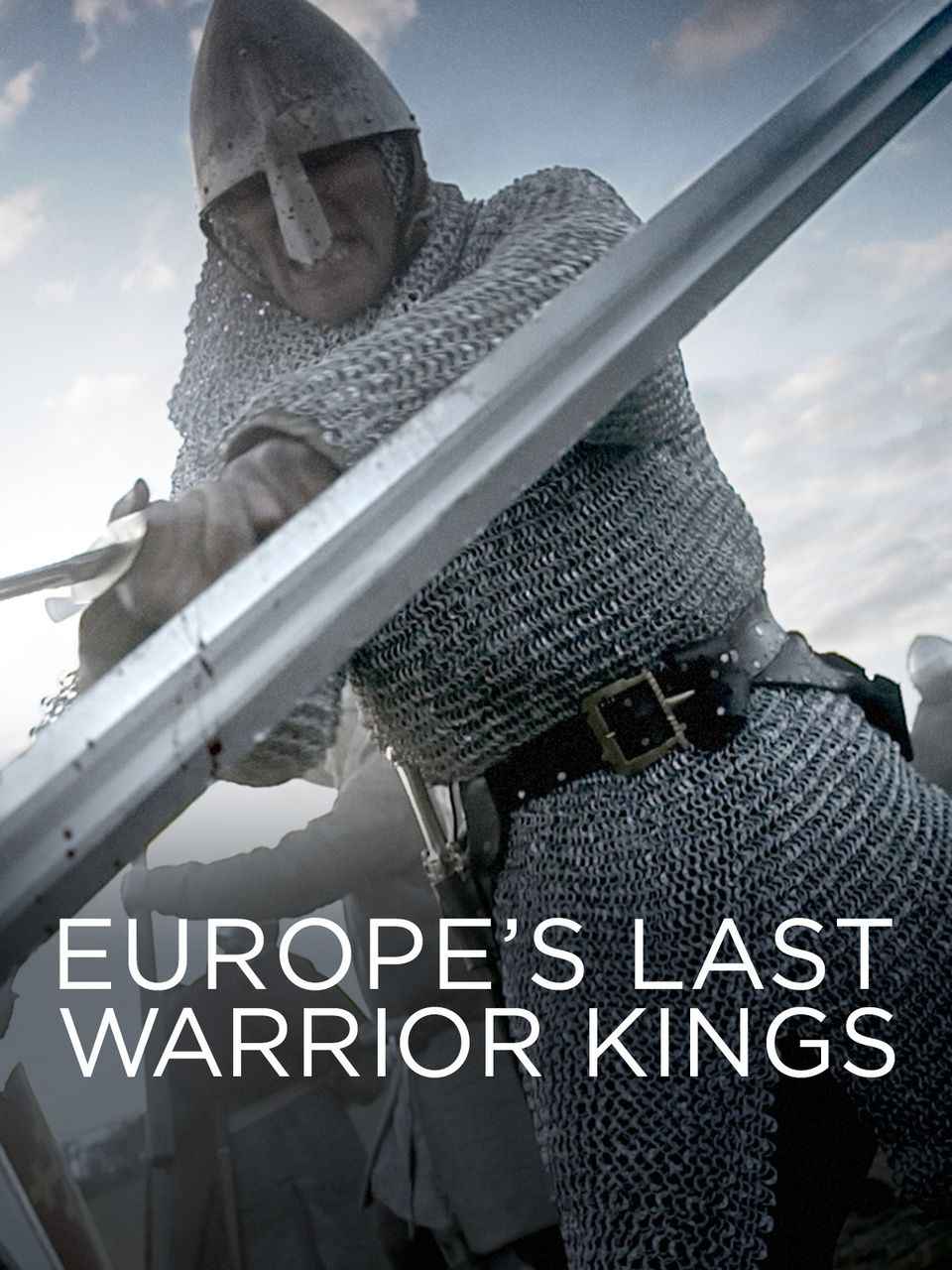1066: A Year to Conquer England - 1. évad online film