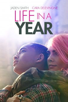 Life in a Year online film