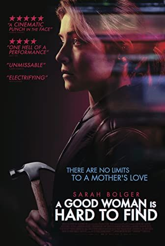 A Good Woman Is Hard to Find online film