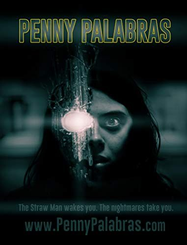 Penny Palabras online film