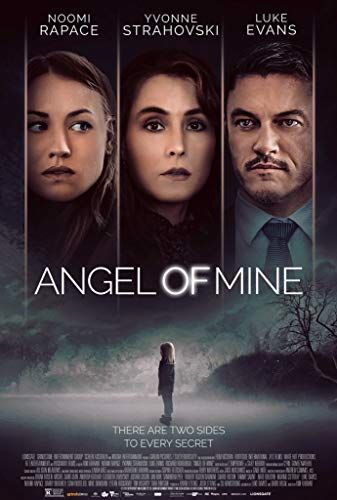 Angel of Mine online film