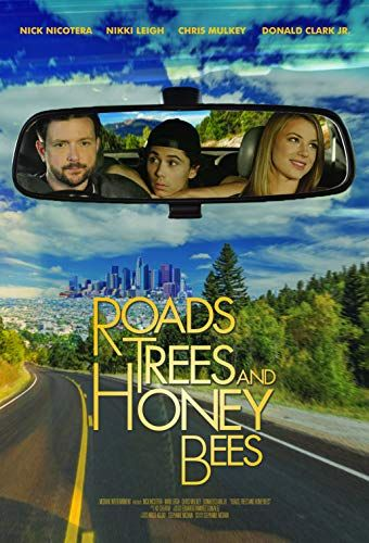 Roads, Trees and Honey Bees online film