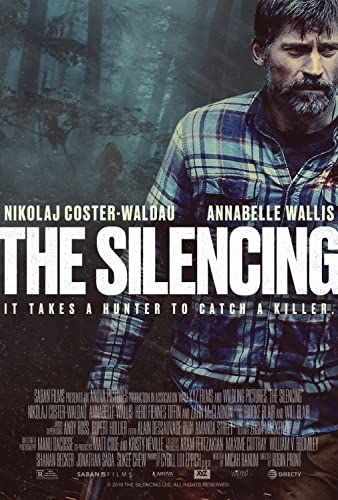 The Silencing online film