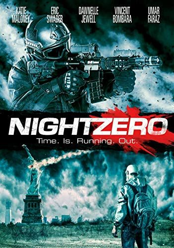 Night Zero online film