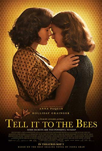 Tell It to the Bees online film