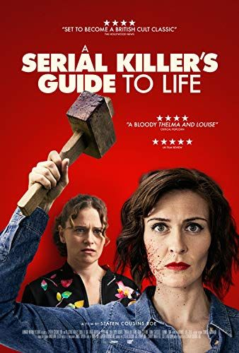 A Serial Killer's Guide to Life online film