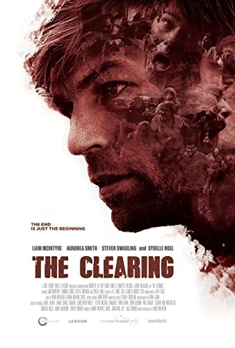 The Clearing online film