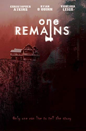 One Remains online film