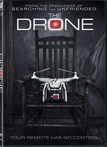 The Drone online film