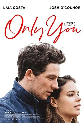 Only You online film