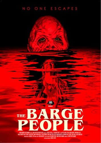 The Barge People online film