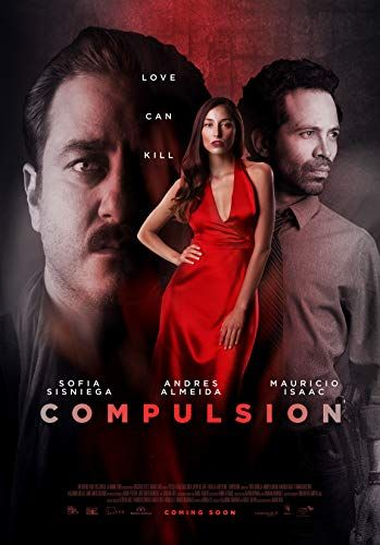 Compulsion online film