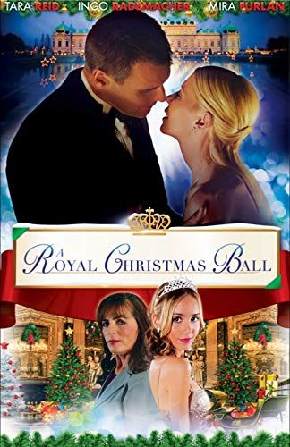 A Royal Christmas Ball online film