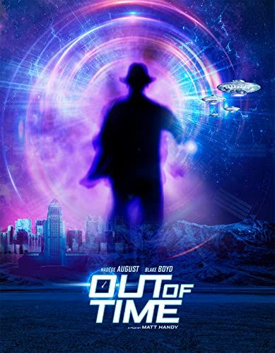 Out of Time online film