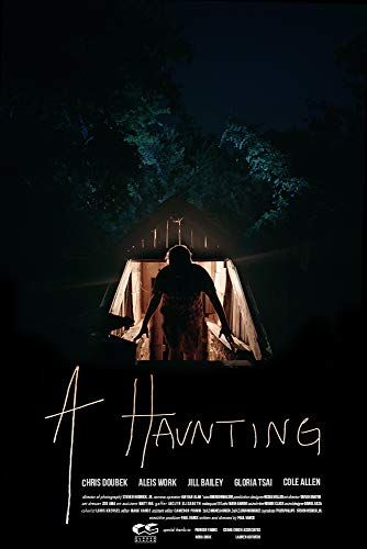 A Haunting online film
