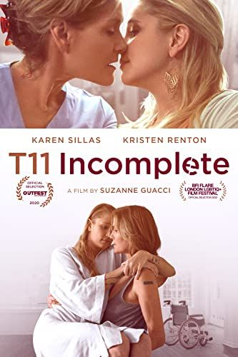 T11 Incomplete online film