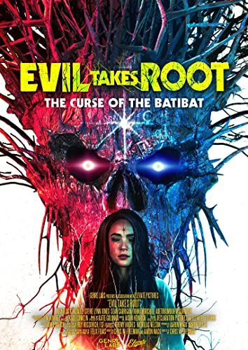 Evil Takes Root online film