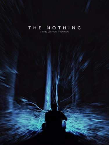 The Nothing online film