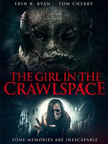 The Girl in the Crawlspace online film