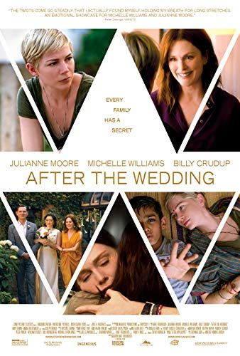 After the Wedding online film