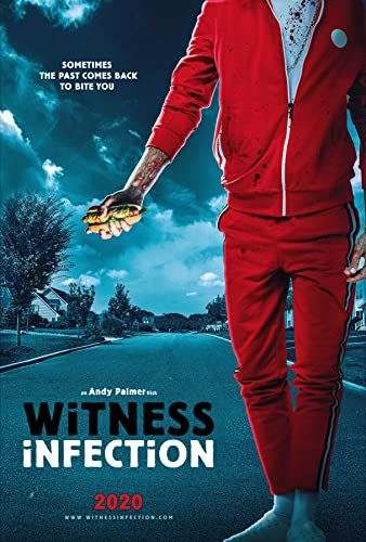 Witness Infection online film