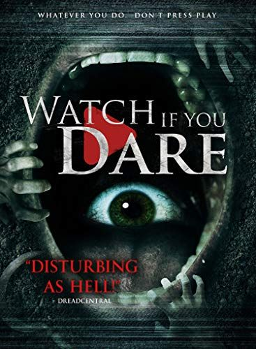 Watch If You Dare online film