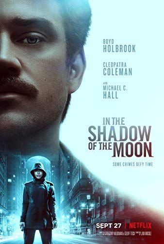 In the Shadow of the Moon online film