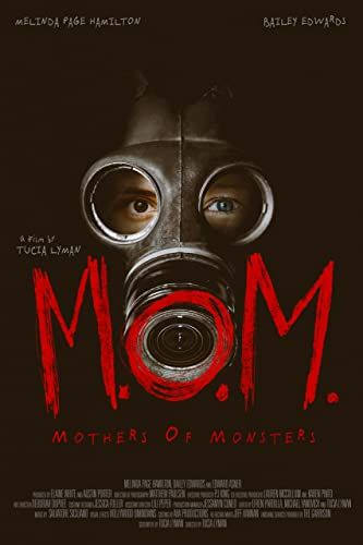 M.O.M. Mothers of Monsters online film