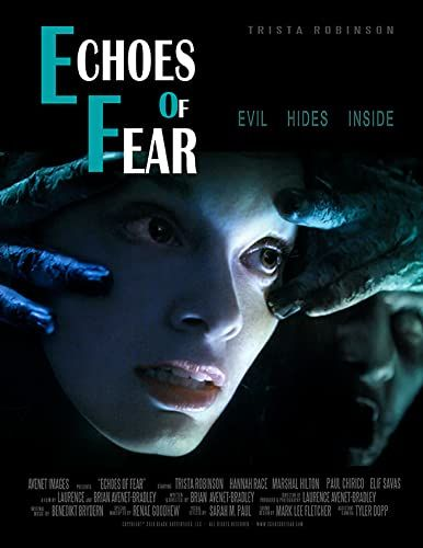 Echoes of Fear online film