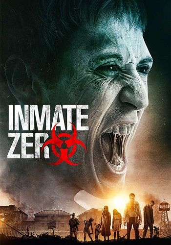 Inmate Zero\Patients of a Saint online film