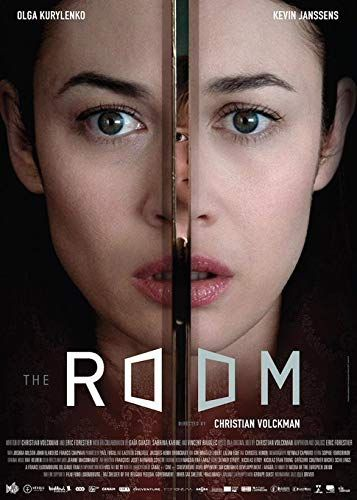 The Room online film