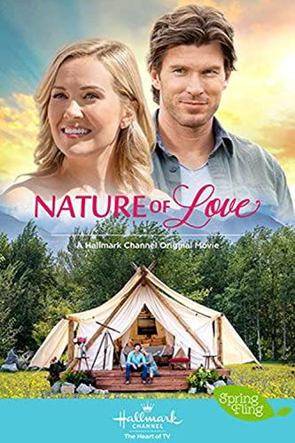 Nature of Love online film