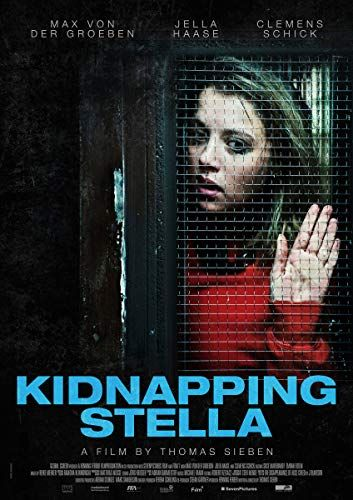 Kidnapping Stella online film