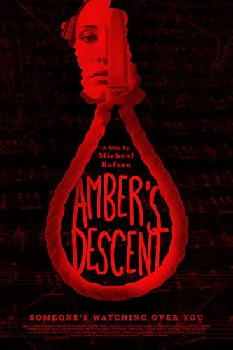 Amber's Descent online film