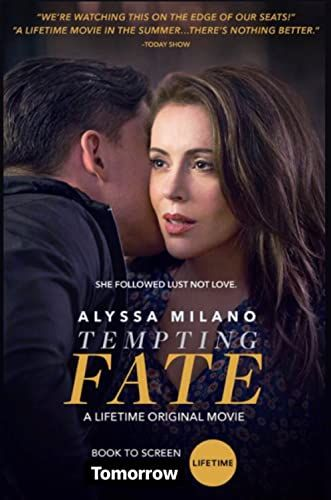 Tempting Fate online film