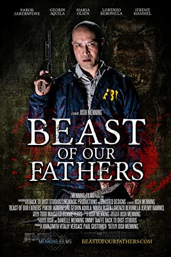 Beast of Our Fathers online film