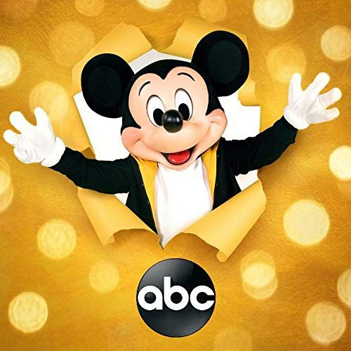 Mickey's 90th Spectacular online film