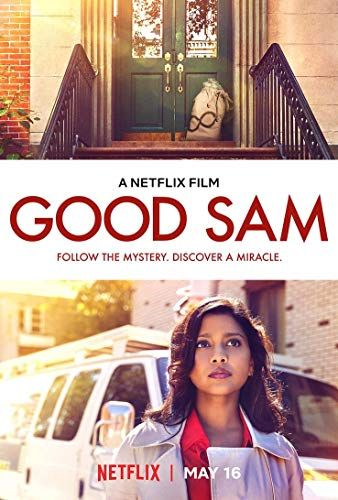 Good Sam online film