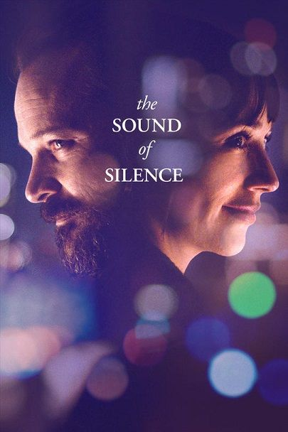 The Sound of Silence online film
