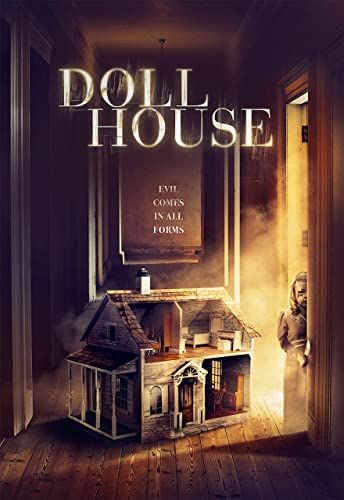 Doll House online film
